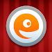Download Cinema Guide Ireland 2.7 APK