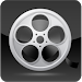 Download Cinema Qatar 4.1.1 APK