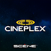Download Cineplex Mobile 7.0.0.0 APK