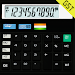 Download CITIZEN & GST CALCULATOR 24.11.10 APK