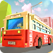 Download City Bus Simulator Craft 2017 1.4 APK