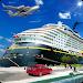 Download City Cargo Transporter Tycoon 1.13 APK