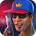 Download City Gangster  APK