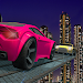 Download City Height Deadly Car Stunts 1.6 APK