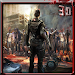 Download City Hunter 3D Zombie Killer 1.0 APK