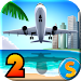 Download City Island: Airport 2 1.7.0 APK