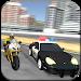 Download City Police Vs Motorbike Thief 2.1.3 APK