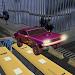 Download City Streets Stunt Academy 3D 1.01 APK