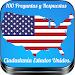 Download Ciudadanía Estados Unidos. 1.0 APK