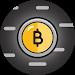 Download Claim Free Bitcoin - BTC Mining 1.2 APK