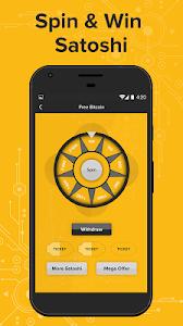 Download Claim Free Bitcoin - BTC 1.1 APK