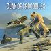 Download Clan of Crocodiles 1.0 APK