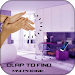 Download Clap to Find My Phone 1.3 APK