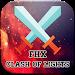Download Clash Of Lights FHxServer Info 1.0 APK