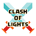 Download Clash of COC Lights Server 1.0 APK