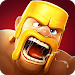 Download Clash of Clans 1.11 APK