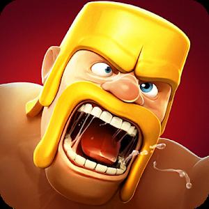 Download Clash of Clans 1.11 APK