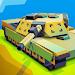 Download Tanks.io 1.5.0 APK
