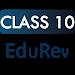 Download CBSE Class 10 App 2.3.4_class10 APK