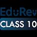Download Class 10 CBSE NCERT Science Math English Hindi SST 2.1.7_class10 APK