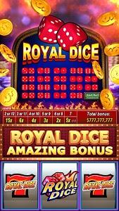 Download Classic Slots - Free Casino Slot Games 1.0.266 APK