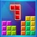 Download Classic Block Puzzle Brick 2.1.7 APK