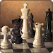 Download Classic chess 1.3.4 APK