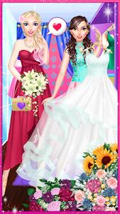 Download Classy Wedding Salon 1.1 APK
