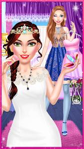 Download Classy Wedding Salon 1.2 APK