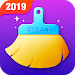 Download Clean Booster+, Junk Cleaner & Phone Booster 1.2.5 APK