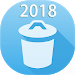 Download Clean Cache - Optimize Support Android 6.0 & 7.0 2.48 APK