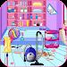Download Clean Up Hair Salon 4.0.1 APK