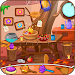 Download Clean up tree house 1.0.4 APK