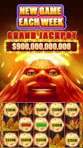 Download Deluxe Slots: Las Vegas Casino 1.4.4 APK
