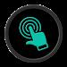 Download ClickClick - KeyMapper 1.65-international APK