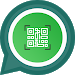 Download Clone App - web 1.1 APK