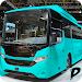 Download Coach Bus Parking Simulator 3D 1.0.8 APK