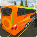 Public Transport Simulator 3D