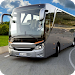 Download Coach Bus Simulator Driving 2 1.1.7 APK