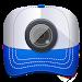 Download Coach's Eye 6.0.2.0 APK