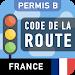 Download Code de la Route - France - Permis 2018 1.04 APK
