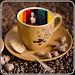 Download Coffee Mug Photo Frames 4.0 APK