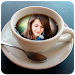 Download Coffee cup frames 1.6 APK