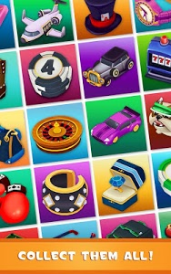 Download Coin Dozer: Casino 2.0 APK