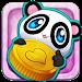 Download Coin Heart : Free Coin Dozer 1.0 APK