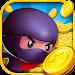 Download Coin Mania: Ninja Dozer 1.5.3 APK
