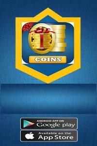 Download Coin dream league soccer prank 1.0 APK