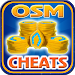 Download Coins For Online Soccer Manager [ OSM ] prank 1.0 APK