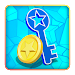 Download Coins for Subway Surfers 2.0 APK