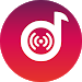 Download TuneApp Radio 1.1.20 APK